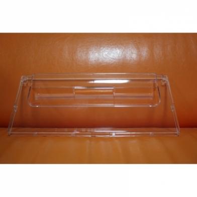 Панель ящика для холодильника Indesit (C00256495)