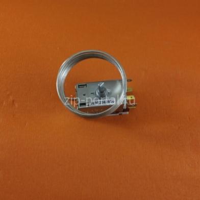 Термостат для холодильника Indesit (C00265859)