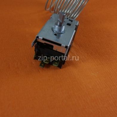 Термостат для холодильника Indesit (C00267541)