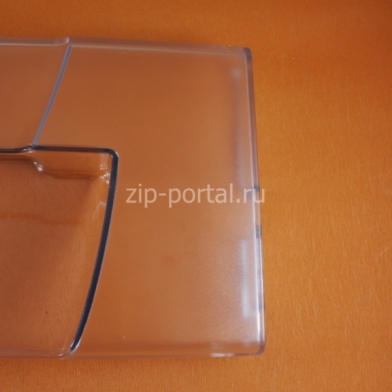 Панель ящика для холодильника Indesit (C00268721)