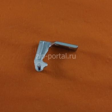 Петля для холодильника Indesit (C00272430)