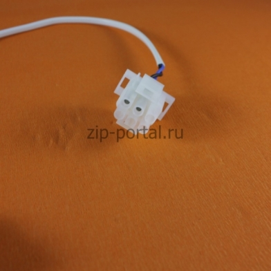 Реле тепловое для холодильника Indesit (C00276886)