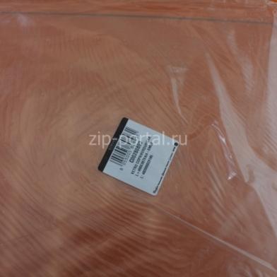 Полка для холодильника Indesit (C00280893)