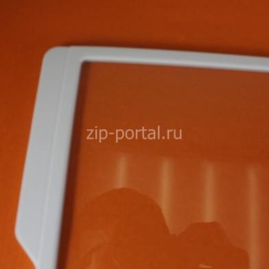Полка для холодильника Indesit (C00283167)