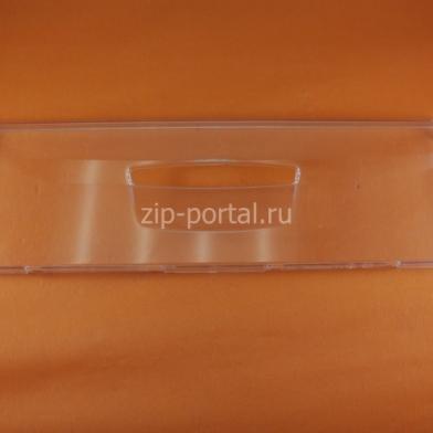 Панель ящика для холодильника Indesit (C00283275)