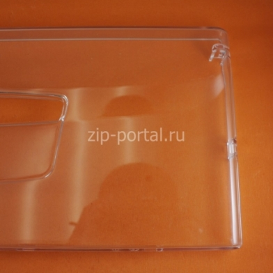 Панель ящика для холодильника Indesit (C00283521)