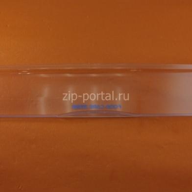 Панель ящика для холодильника Indesit (C00285993)
