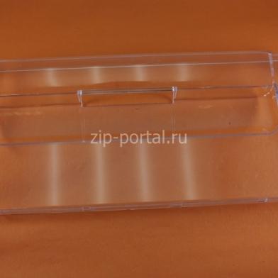 Панель ящика для холодильника Ariston (C00285997)