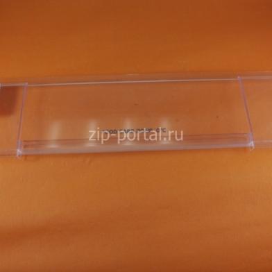 Панель ящика для холодильника Indesit (C00292356)
