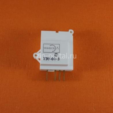 Таймер для холодильника Indesit (C00304058)