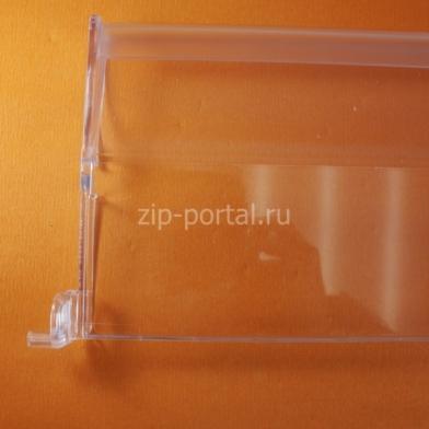 Панель ящика для холодильника Indesit (C00480974)