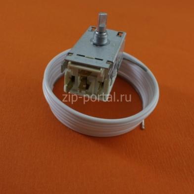 Термостат для холодильника Indesit (C00851089)