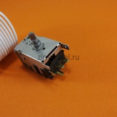 Термостат для холодильника Indesit (C00851095)