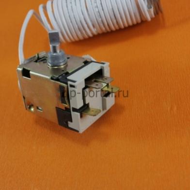 Термостат для холодильника Indesit (C00851155)