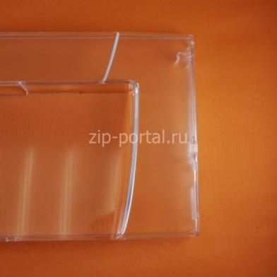 Панель ящика для холодильника Indesit (C00856032)