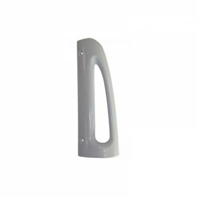Ручка для холодильника Indesit (C00857150)