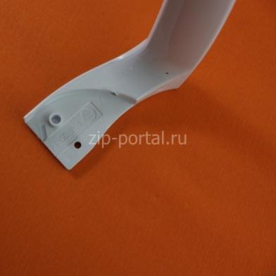 Ручка для холодильника Indesit (C00857155)
