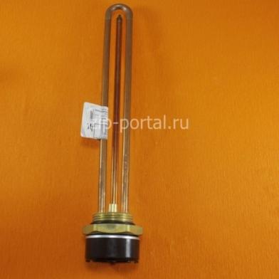 Тэн для водонагревателя (C50301)