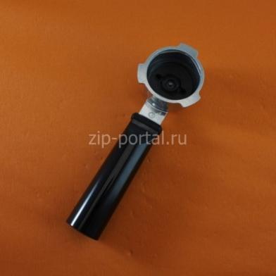 Держатель рожка кофеварки Bork (C700)