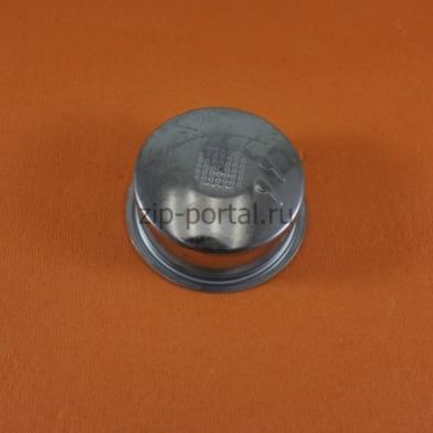 Фильтр на 2 чашки кофеварки Bork (C700)