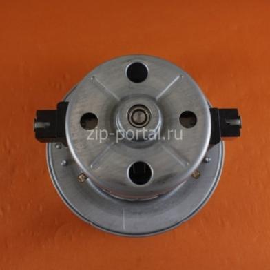 Мотор для пылесоса LG (COV33446801)