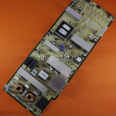 Блок питания телевизора LG (CRB35326601)