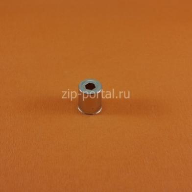 Колпачок магнетрона СВЧ (D14)