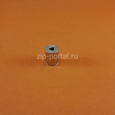 Колпачок магнетрона СВЧ (D14T)