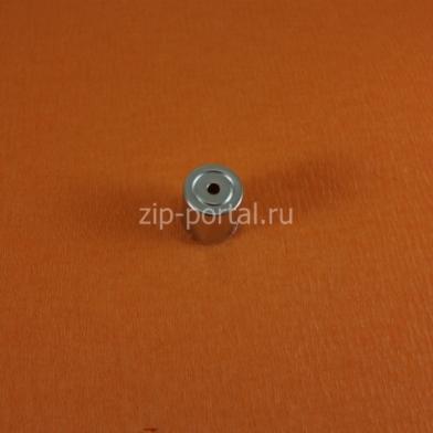 Колпачок магнетрона СВЧ D15 круглое отверстие