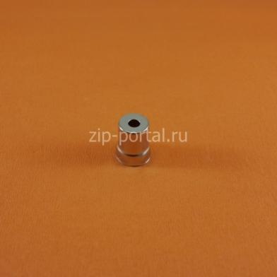 Колпачок магнетрона СВЧ (D16)