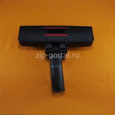 Щетка для пылесоса Samsung (D97-00111D)