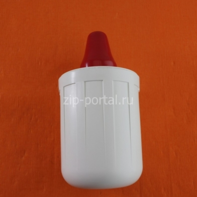 Фильтр водяной для холодильника Samsung (DA29-00003G)