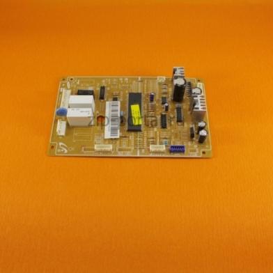 Модуль управления для холодильника Samsung (DA41-00362A)