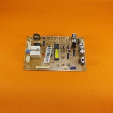 Модуль управления для холодильника Samsung (DA41-00362P)