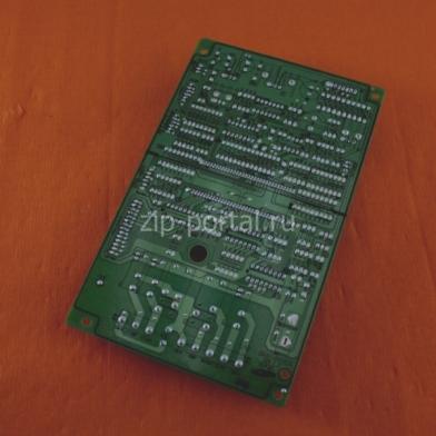 Модуль управления для холодильника Samsung (DA41-00362Q)