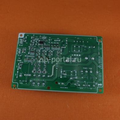 Модуль управления для холодильника Samsung (DA41-00404G)