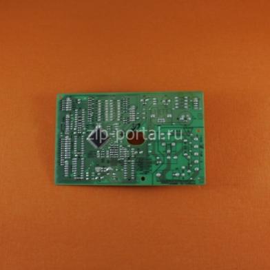 Модуль управления для холодильника Samsung (DA41-00481A)