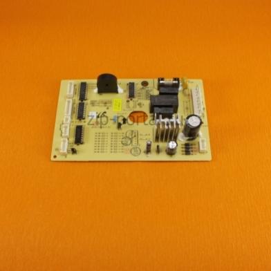 Модуль управления для холодильника Samsung (DA41-00482A)