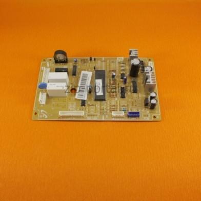 Модуль управления для холодильника Samsung (DA41-00482C)