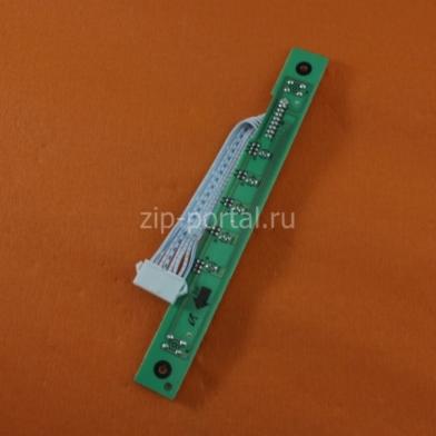 Модуль управления для холодильника Samsung (DA41-00483A)