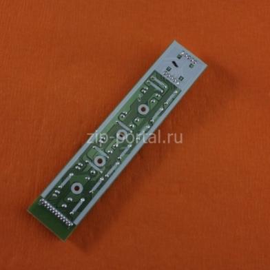 Модуль управления для холодильника Samsung (DA41-00632B)