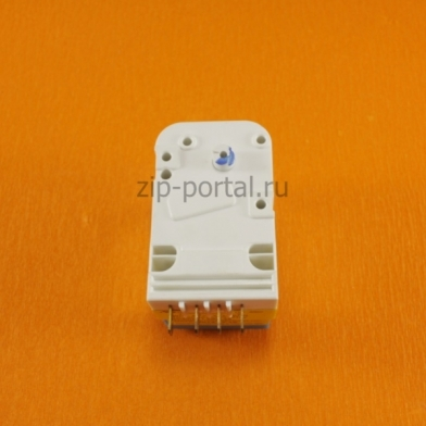Таймер для холодильника Samsung (DA45-10003C)