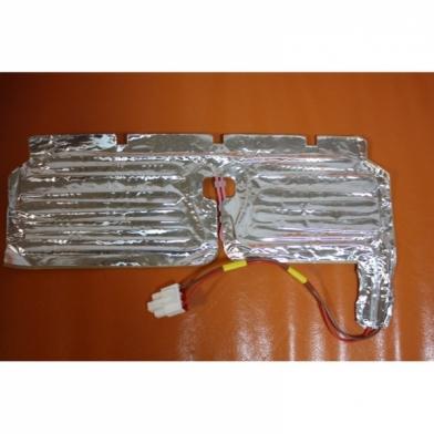 Тэн оттайки холодильника Samsung (DA47-00038A)