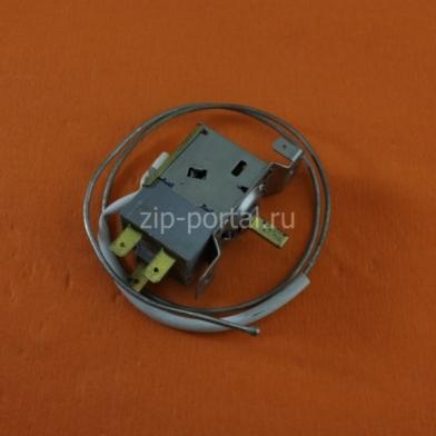 Термостат для холодильника Samsung (DA47-00149B)
