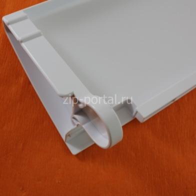 Крышка полки зоны свежести для холодильника Samsung (DA63-03052A)