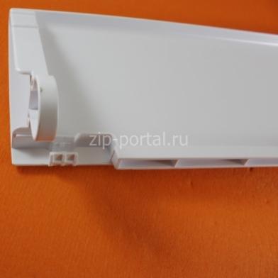 Щиток откидной отделения зоны свежести для холодильников Samsung (DA63-03052B)