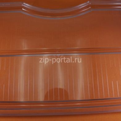 Полка для холодильника Samsung (DA67-20182N)