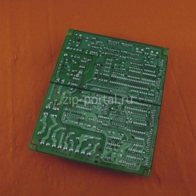 Модуль управления для холодильника Samsung (DA92-00123A)