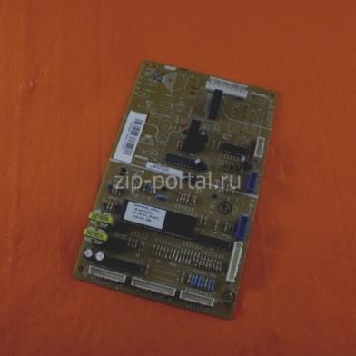 Модуль управления для холодильника Samsung (DA92-00177H)