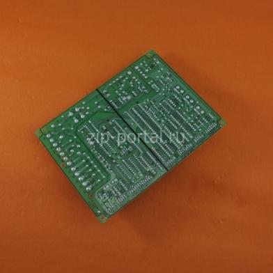 Модуль управления для холодильника Samsung (DA92-00237D)